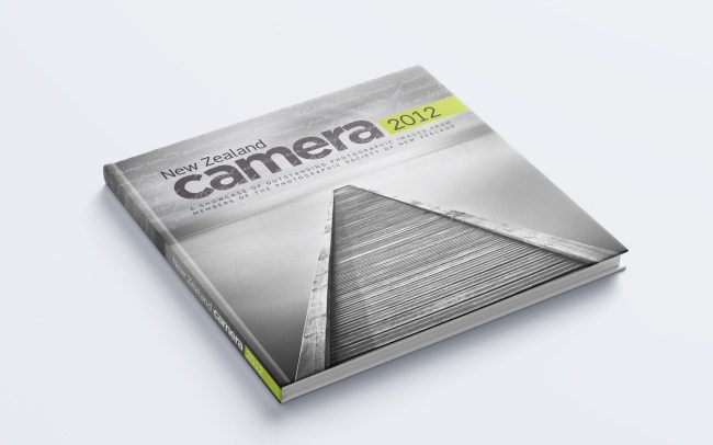 NZ Camera Showcase 2012