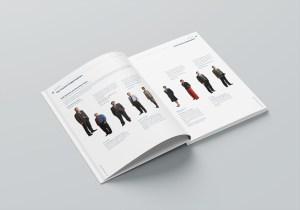 Christchurch City Council Annual Report