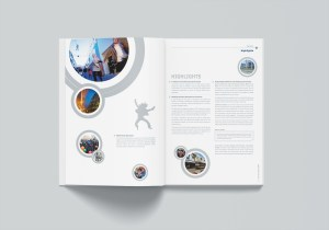 Christchurch City Council Annual Report