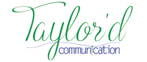 TaylordCommunication-Web