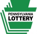 pennsylvania lottery bethlehem lehigh valley allentown easton