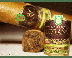 torano cigars bethlehem