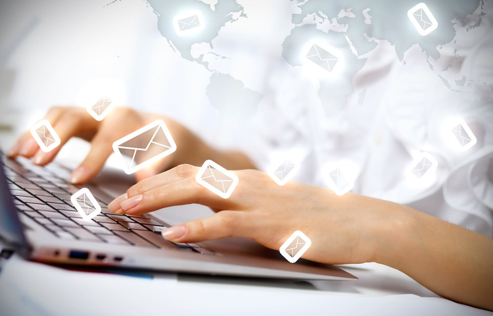 The single most effective strategy for managing email