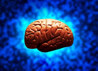 Managing your brain, part 10.
