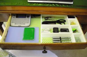 desk-drawer