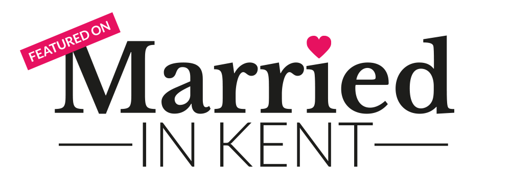 married in kent taylor made cake courses feature