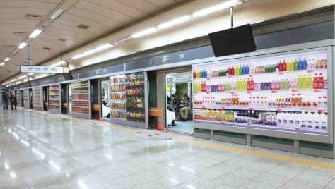Tesco-Homeplus-Subway-Virtual-Store-in-South-Korea-3