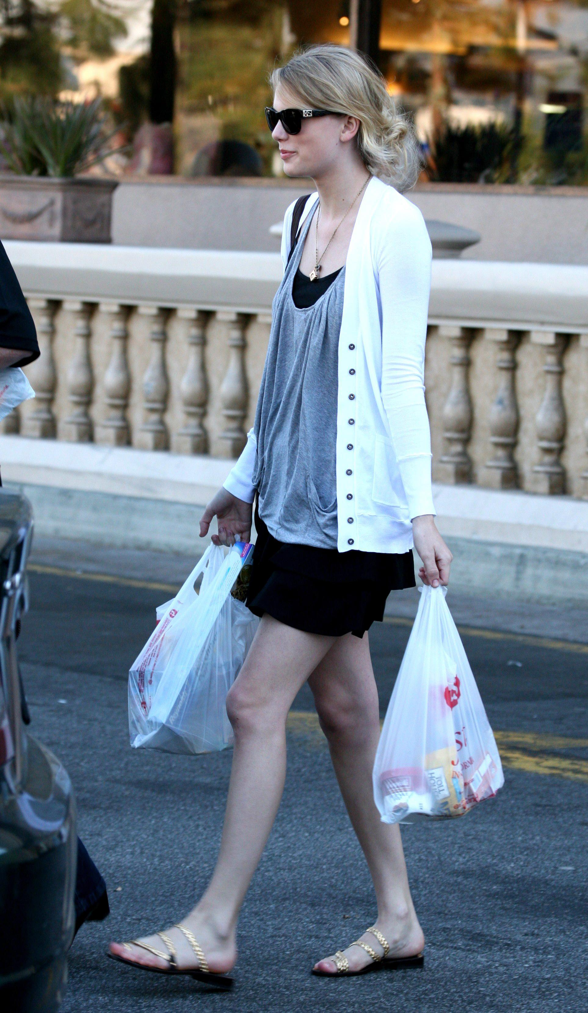 Taylorpictures Whole Foods