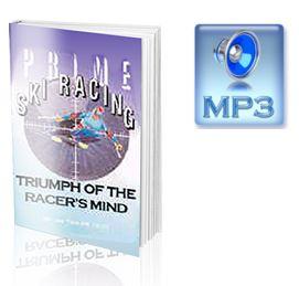 prime ski racing-mp3