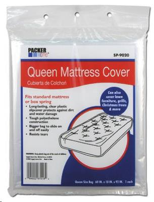 Where To Find Mattress Cover Queen In New York City Metro Area