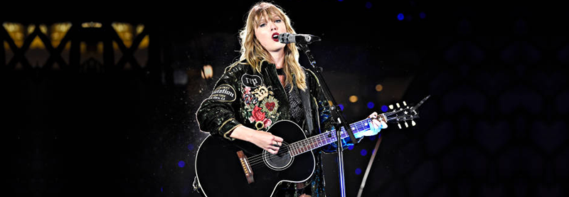 Image result for taylor swift reputation tour santa clara night 2