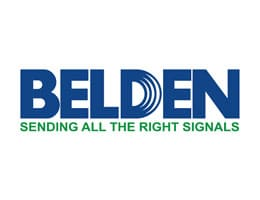 Taymer Customer - Belden
