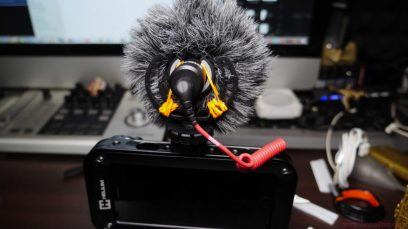 MoonDog-Anamorphic-Helium-iphone-case-tayoutroy-1 - 9