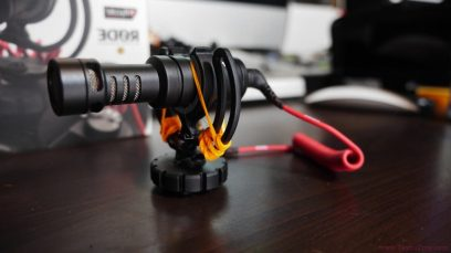 Rode-video-mic-micro-tayoutroy-1 - 6