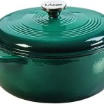 cooking favorites dutch oven