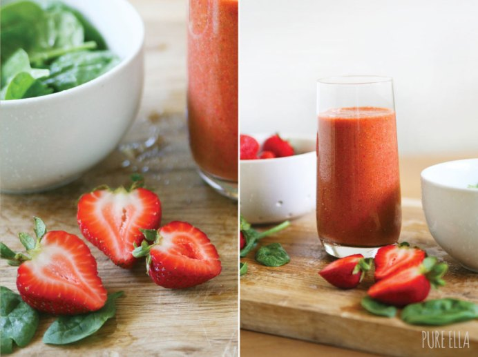 Pure-Ella-Natural-Vitality-Energy-28-Minerals-Smoothie5