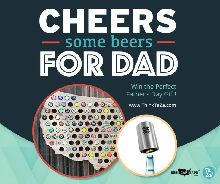 TaZa-Fathers-Day-Announcement-Social1