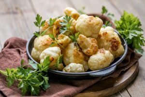 taza grill east lyme fried cauliflower scaled e1611755290523
