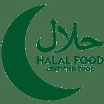 taza grill east lyme halal e1607888908985