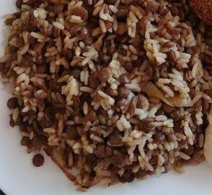 taza grill east lyme lentil wheat e1613081683276