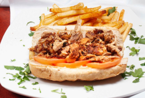 taza-grill-east-lyme-sub