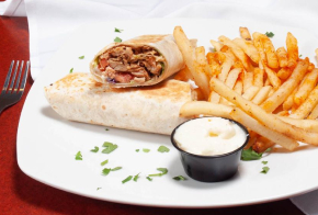 taza-grill-east-lyme-wrap