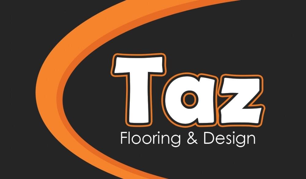 taz flooring design in englewood fl