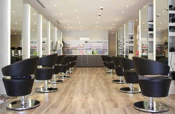 Taz Hair Co Best Salon Toronto Top Salon Toronto