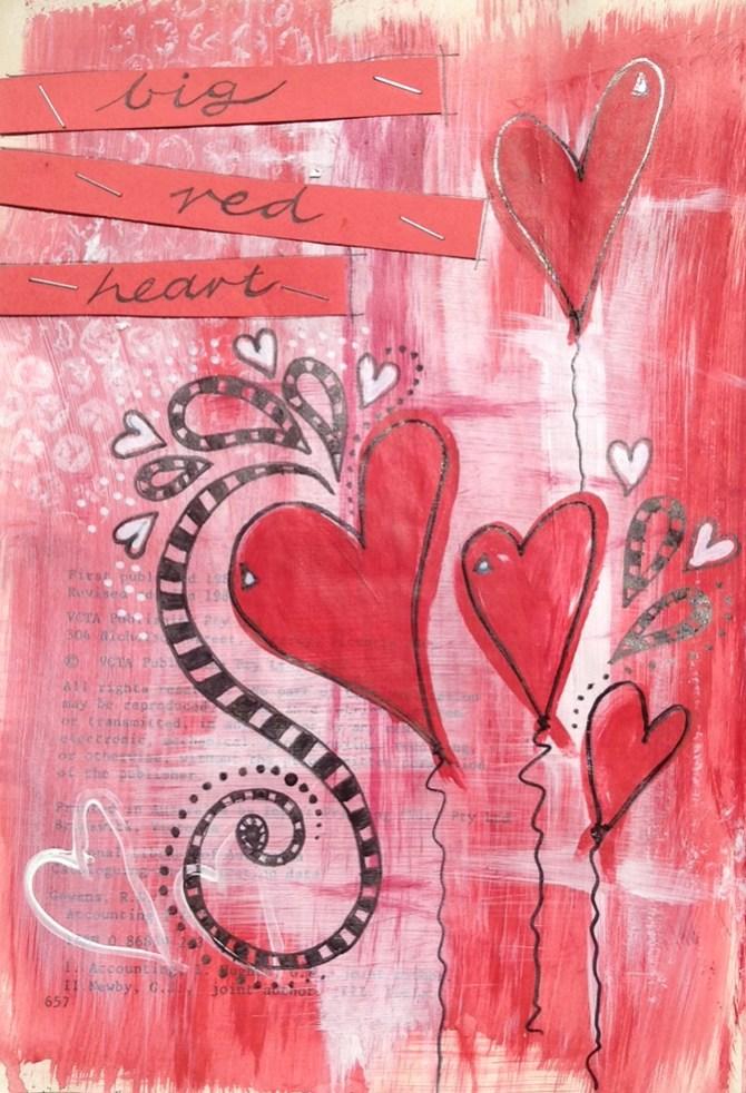 big-red-heart-b