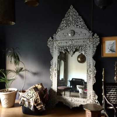Tazi Designs Moroccan Decor