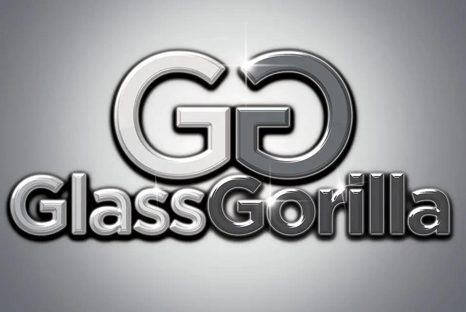 طبقات حماية الهواتف  ( conjuring gorilla glass ) بعض المعلومات عنها 1