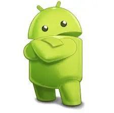 أهم مصطلحات الأندرويد (Android) 1