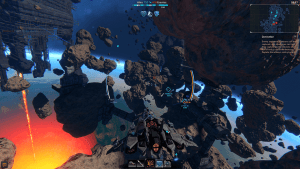 تحميل لعبة star conflict 2020 5