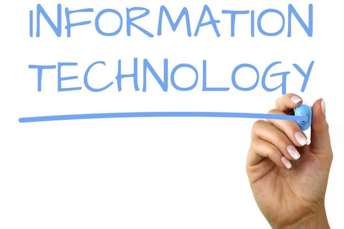 أهم تخصصات مجال الـ IT في العالم 2