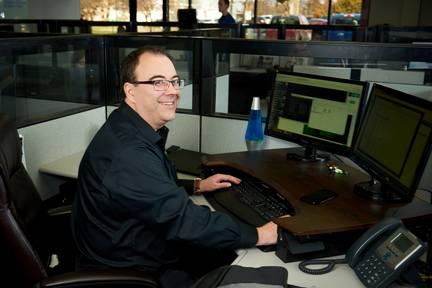 virtualization support Michigan