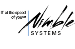 image: nimble systems logo