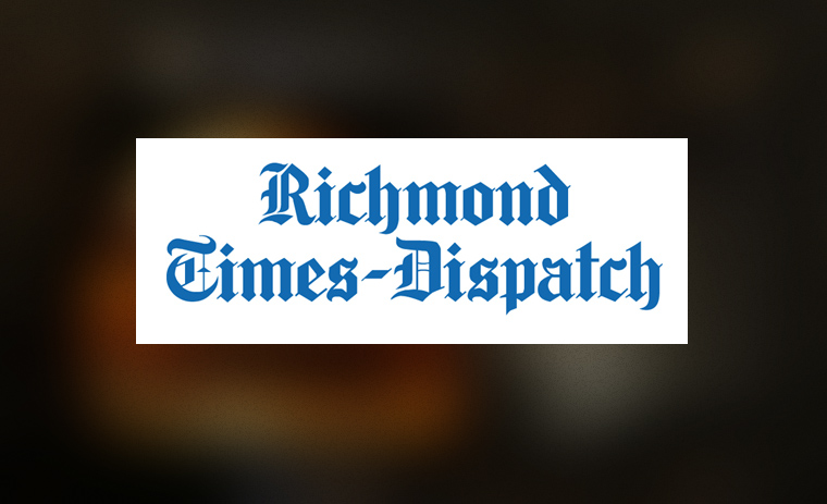 Richmond Times-Dispatch / Tazza Kitchen Opening on Southside