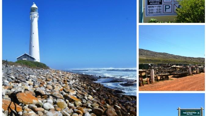 road trip, cape peninsula, cape town, explore, kid friendly, trips, kalk bay harbour, slangkop lighthouse, imhoff farm, hout bay, noordhoek, cape point ostrich farm, cape point, south africa, tami magnin, anton magnin