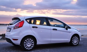 ford fiesta review, ford, review, car review, fiesta, travel, roadtrip, road trip, tazzdiscovers