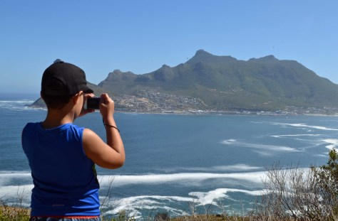 hout bay, explore, things to do in cape town, my kids are bored, what to do, cape town, places to go, things to see, travel, road trip, south africa