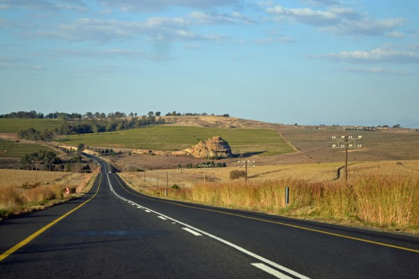 family travel, kid friendly, accommodirect, book accommodation, travel, road trip, south africa, explore, discover, review