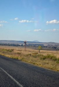camelroc guest farm, fouriesburg, places to stay, accommodation review, south africa, road trip, family, kid friendly