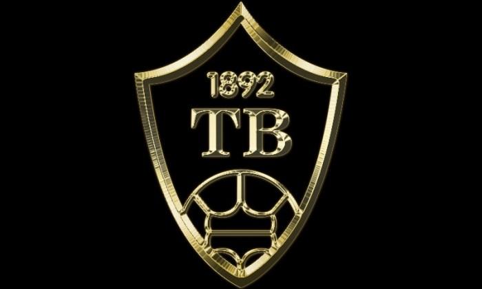 TB veitsla