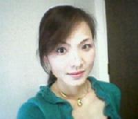 mami200602