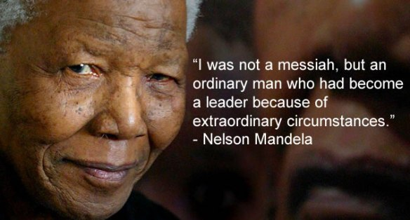 Inspirational Quotes By Nelson Mandela Tbae Team Building Blog