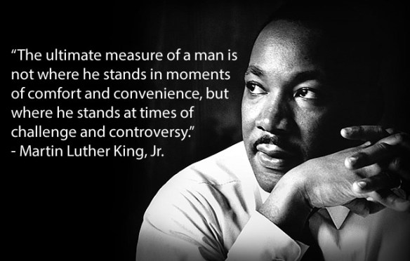 Team Building Quotes By Martin Luther King Jr Tbae Team Building Blog
