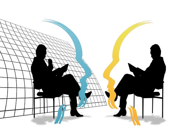 Negotiation Skills for Team Leaders