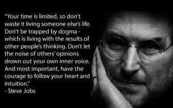 Steve-Jobs-Team-Building-Quotes