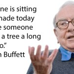 Team Building Quotes by Warren Buffett