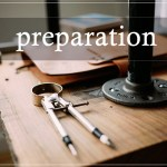 The Importance of Preparation in Teamwork
